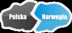 Norweski portal